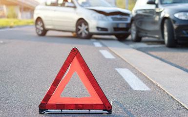 Autohaus Adler Unfallreperatur