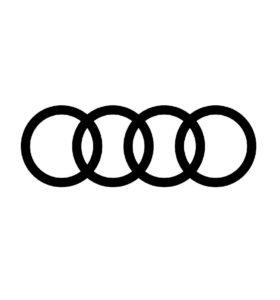 Audi Autohaus Adler