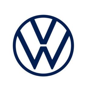 VW Volkswagen Autohaus Adler