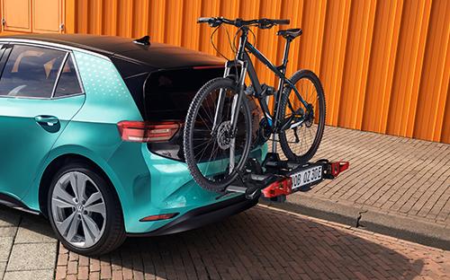 VW original Zubehör Service Autohaus Adler